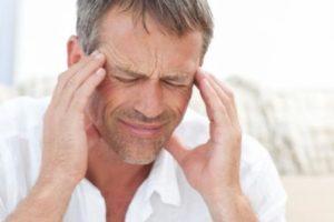 علاج الصداع وانواعه واهم اسبابه ووصفات طبيعية لعلاج الصداع بشكل فعال