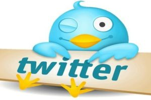 تويتر عربي طريقة إنشاء حساب تويتر عربي بالخطوات