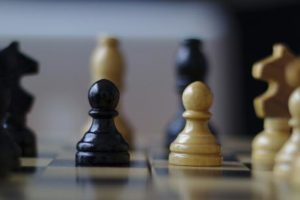 لعبة الشطرنج معلومات عن تاريخ لعبة الشطرنج ونصائح هامة للمبتدئين