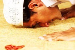 كلمة عن الصلاة متى فرضت وما هى أهميتها
