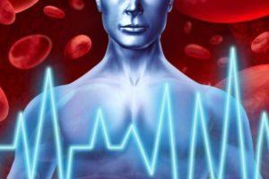 اعراض فقر الدم وتشخصيه واسبابه وانواعه الشائعة وكيفية علاجه والوقاية منه