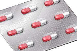 حبوب منع الحمل واضرارها واثارها الجانبية ومحظورات استخدامها ووسائل منع الحمل الطبيعية
