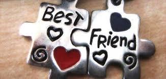 افضل اصدقاء