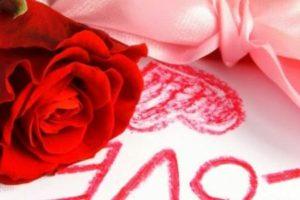 كلام حب قصير اجمل كلمات الرومانسية والغرام مكتوبة بشكل جذاب ورائع
