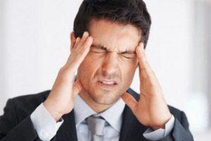 اسباب الصداع و انواعه وطرق متبعة وفعالة لعلاج الصداع