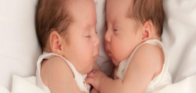 اعراض الولادة