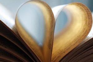 قصائد غزل اجمل ابيات شعر الحب والغرام والغزل 2017 كلمات رائعة
