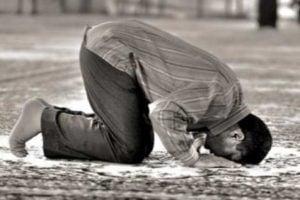 سجود السهو تعريفه وحكمه وكيفية سجود السهو بالتفصيل وسهو الإمام والمأموم