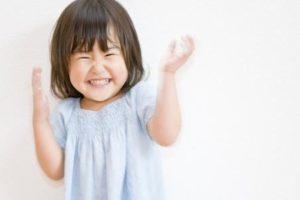 معاني الاسماء اجمل اسماء الاطفال البنات والاولاد بمعانيها كاملة