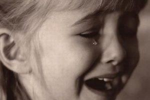 بكاء القلب اشعار وخواطر حزينة مؤثرة تبكي القلوب