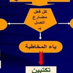 الاسماء الخمسة اعرابها في حالات الرفع والجزم والنصب وشروطها