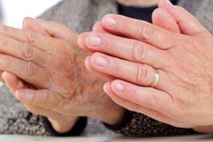 دعاء الشفاء العاجل للمريض باذن الله اجمل الادعية الدينية مكتوبة
