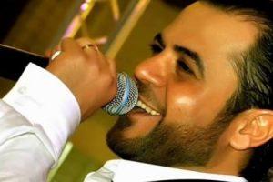 تعب المشوار كلمات الاغنية كاملة للمطرب السوري وفيق حبيب