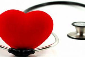 معلومات طبية عامة معلومات مفيدة للصحة والوقاية من الامراض