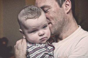 كلمات عن الاب اجمل الخواطر والعبارات الرائعة عن مكانة الاب ودوره العظيم في حياة الابناء