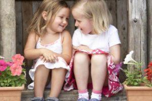 امثال عن الصداقة الحقيقية وعبارات رائعة عن الصديق الوفي من اجمل ما قيل عن الصداقة