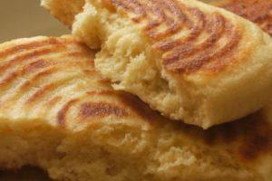 خبز الدار تعرفي علي كيفية تحضيره بأكثر من طريقة سهلة وسريعة