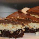 كيكة الباونتي بالشوكولاته بطريقة سهلة ولذيذة جداً تعرفي الآن علي الخطوات والمقادير