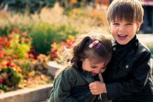 الاخوة اجمل القصائد والكلمات الرائعة عن مشاعر الاخوة وعلاقتهم المميزة