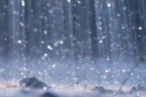 مطر دعاء و سنن عن رسول الله صلي الله عليه وسلم عند نزول المطر