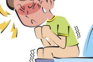 أسباب الإمساك وطرق علاجه وكيفية تفادي الإصابة به