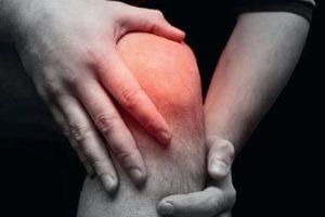 علاج خشونة الركبة وأسبابها وأعراض الإصابة بها