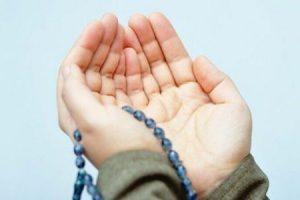 دعاء لتيسير الامور وتفريج الكرب والهم والتوفيق من عند الله سبحانه وتعالي