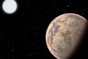 كوكب الأرض معلومات مشوقة عن تشكل الارض وطبقاتها