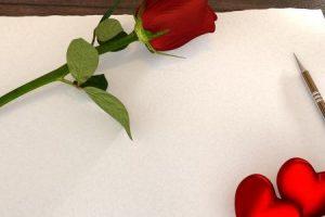 ابيات شعر حلوه ورومانسية جداً اجمل ما قيل عن القصائد الرائعة في الحب والغزل