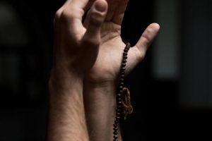 دعاء للشهيد اجمل الادعية الدينية للشهداء اللهم اغفر لهم وارحمهم وادخلهم جنات النعيم