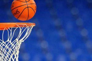 معلومات عن كرة السلة وقوانين اللعبة وتاريخها وصفات الملعب