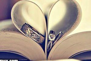ابيات شعر غزل وحب رومانسية من اجمل القصائد التي قيلت في الحب