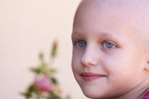 مرض السرطان واعراضه والوقاية منه