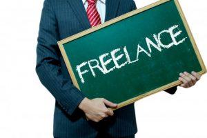مجالات العمل الحر أفضل المهن للكسب من التجارة