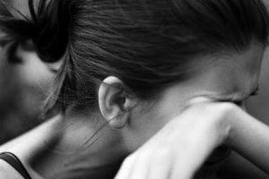 اشعار حزن وعتاب مؤلمة جدا ومؤثرة لدرجة تبكي القلوب