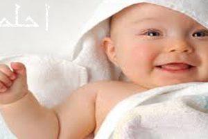 عوارض الحمل المبكرة أهم علامات لأول أسبوع حمل