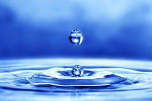 معلومات عن الماء واهميته لحياة الأنسان