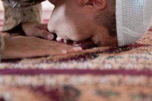 أهمية الصلاة .. فضلها ومكانتها في الإسلام