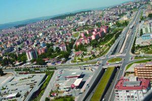 معلومات عامه وثقافيه هامة عن مدينة بورصة التركية