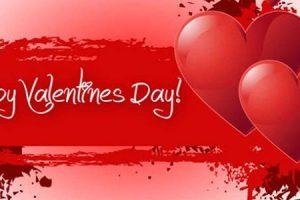 اجمل خواطر عيد الحب للحبيب كلماتها رومانسية رقيقة ومعبرة