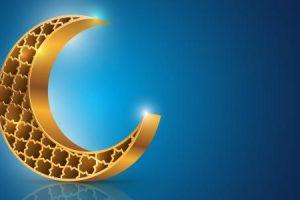 دعاء قبل الافطار رمضان للصائمين وافضل الادعية الدينية