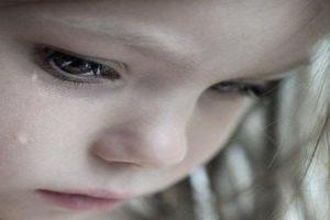 البكاء في الحلم وتفسيره كما ورد عن ابن سيرين والنابلسي