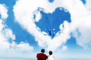 امثال عن الحب والعلاقات الانسانية