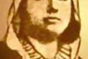 بحث عن ملك حفني ناصف تاريخها وعطائها ومقتطفات مثيرة من حياتها