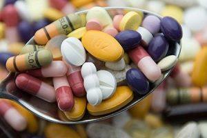 تاثير المخدرات على الجهاز العصبي وخطورة اضرارها علي جسم الانسان