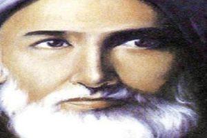 ابو فراس الحمداني مقتطفات من حياته وأجمل قصائده