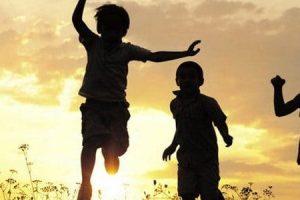 مفهوم الصداقة ومدي أهميتها في حياتنا