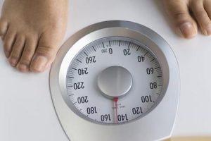 طرق لتخفيف الوزن والحصول على جسم رشيق