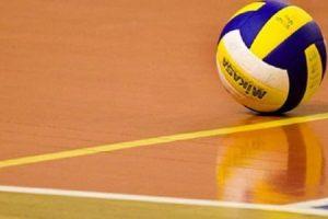 قوانين كرة الطائرة وطريقة ممارستها وشرح طريقة إكتساب النقاط في المباريات