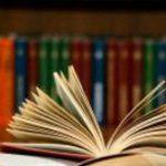 معلومات ثقافية مفيدة وهامة